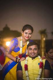 photos amuyla jagadeesh marriage photos pictures images