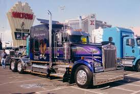kenworth canada kenworth twitter search