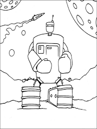 bionicle coloring pages to print robots coloring pages download and print robots coloring pages