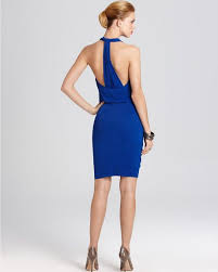 64 best bcbg images on pinterest max azria fashion ideas and