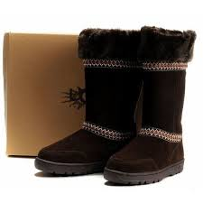 ugg wholesale 163 best wholesale ugg boots images on sheepskin boots