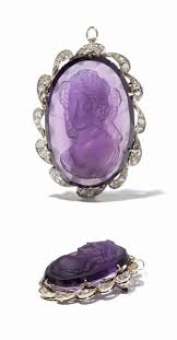 superb georgian ring amethyst cupid 1463 best cameo images on pinterest cameo jewelry antique