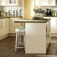 kitchens islands island kitchen units