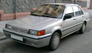 nissan california 1987 nissan sunny b12 california wagon wallpapers specs and news