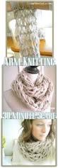 best 20 arm knitting tutorial ideas on pinterest arm knitting
