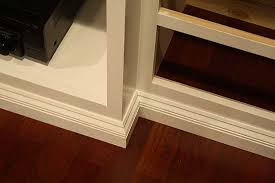 Installing Floor Cabinets Build Your Own Custom Built In Entertainment Center
