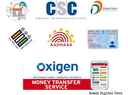 global money transfer azmat digital seva madhupur aaerm global services digital