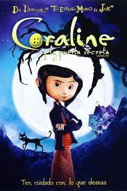 best 25 watch coraline ideas on pinterest halloween movies all