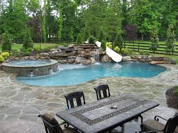 Pool And Patio Stores Phoenix by Home Hawaiian Pools And Landscape