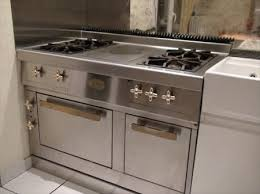 morice cuisine morice cuisine 100 images mijoteuse morice ninox materiel