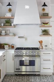 Kitchen Collection Llc by 22 Best Modern Farmhouse Images On Pinterest Modern Farmhouse