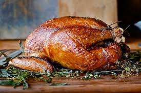 whole cooked turkey organic whole turkey 15lbs shipping option halal pastures