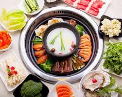 cuisine chinoise recette recettes de chine faciles rapides minceur pas cher sur cuisineaz