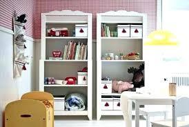 meuble de rangement pour chambre bébé meuble de rangement pour chambre bebe pour commo pour pour meuble