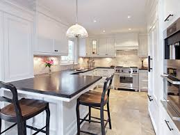kitchens gallery misani custom design transitional kitchen making use of under utilized space