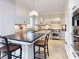 custom designed kitchen kitchens gallery misani custom design