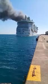 black friday cruise deals royal caribbean cruise cruise law news