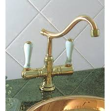 kitchen and bath collection herbeau kitchen faucets single hole jack london kitchen and bath