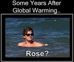 My Heart Will Go On Meme - 34 best titanic my heart will go on images on pinterest