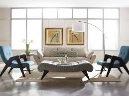sofa 30 divine apartment living room design ideas featuring
