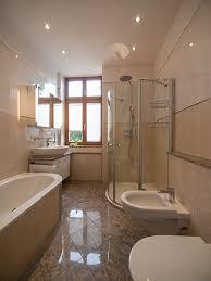 komplettes badezimmer komplette bad renovierung firma michael becker aus essen heisingen