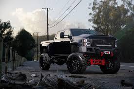 starwood motors ram photos of black rhino wheels for truck and truck