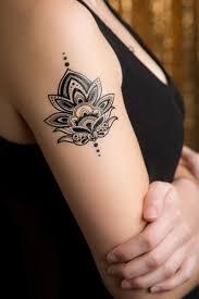 135 best chakra tattoo images on pinterest drawings bird