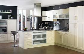 Shaker Style Kitchen Cabinets 20 Kitchen Cabinet Design Ideas Page 2 Of 4