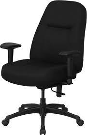 300 lb capacity desk chair 500 lb capacity office chair militariart com