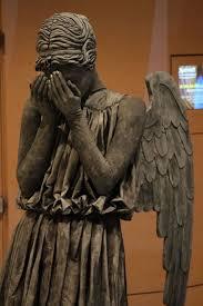 Halloween Statue Costume 31 Doctor Weeping Angel Costume Images