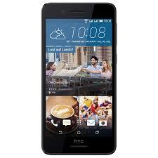 smart phones htc desire 728g dual sim 4g 3gb ram 32gb rom