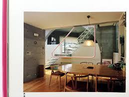 interiors japanese everything dansk magazine