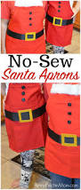 the 25 best no sew apron ideas on pinterest kids apron pillow