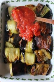 cuisine camille foll élégant cuisine camille foll cdqgd com