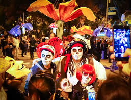 union city halloween carnival dream realizations kawaii halloween party preparations the save