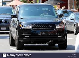 tiffany blue range rover range rover car stock photos u0026 range rover car stock images alamy
