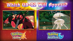 sun moon gain levels easy with locations