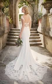 wedding dresses edinburgh kudos edinburgh scottish wedding directory