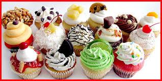 wars cupcakes cupcake wars program café freeport