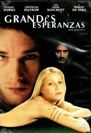 Grandes esperanzas / Great Expectations ()