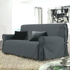 3 suisses housse de canapé housse fauteuil 3 suisses canape 3 places housse canape 3 places