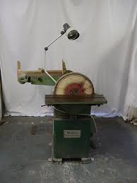 63 best used woodworking machines images on pinterest
