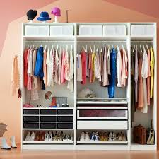 417 best closets closets closets images on pinterest dresser
