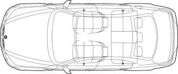 the blueprints com tutorials