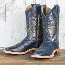 justin s boots sale justin boots