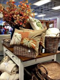 Shop Pottery Barn Outlet 251 Best Table Runner Inspiration Images On Pinterest Crates