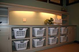 Bathroom Storage Target by Shelves Storage Shelves With Bins Ikea Bathroom Storage