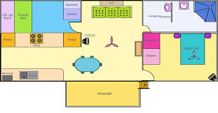 Design House Plans Yourself Free by 100 Floor Plan Templates Free Best Of Free Floor Plan App