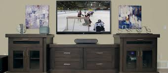 elko nevada cabinet sales u0026 installation by design concepts