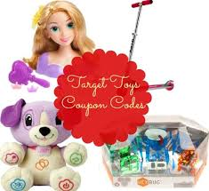 target black friday boos 13 best toys images on pinterest holiday gifts gift guide and